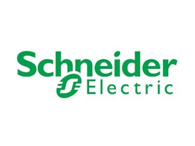 Schneider Electric Việt Nam
