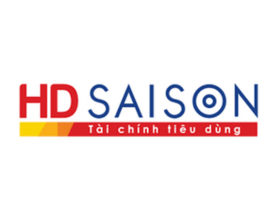 HD Saison