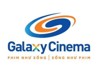 Công ty CP Phim Thiên Ngân - Galaxy Cinema