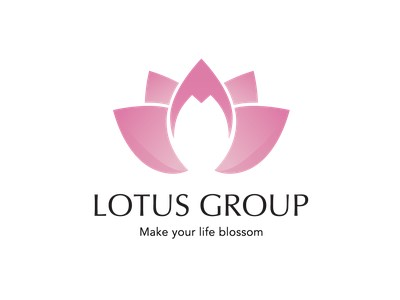 Lotus Group