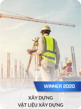 Xây dựng – Vật liệu xây dựng