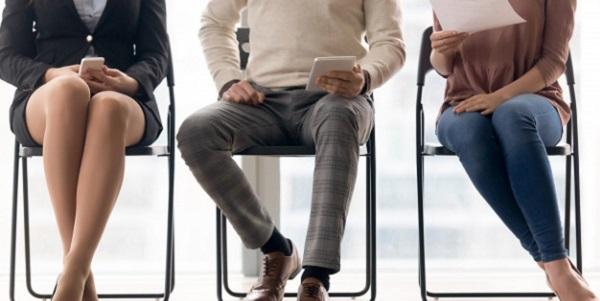 Vì sao ứng viên nữ thường ngại đàm phán lương? 02072020_3