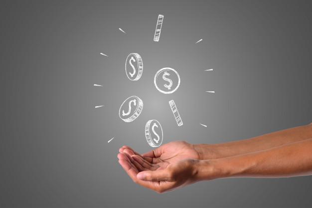 Học cách thoả thuận lương từ chuyên gia đàm phán con tin 04142020-19
