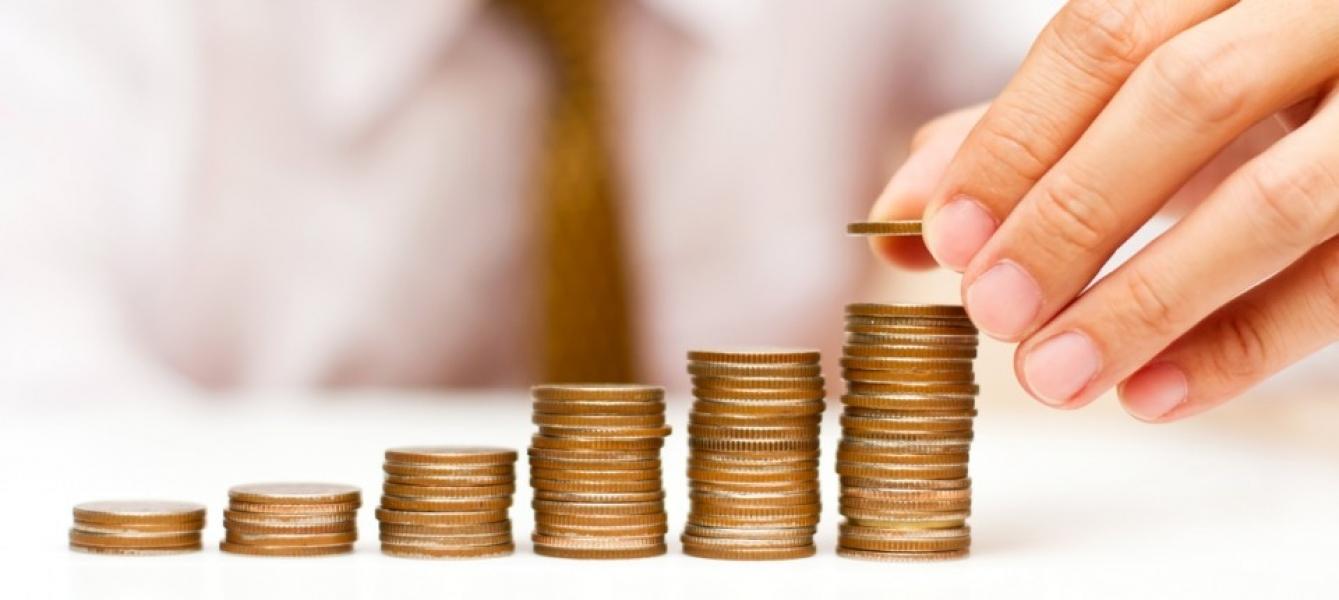 lương và thu nhập