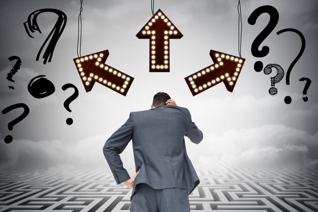 Chọn lương cao hay vị trí cao cho bước đệm sự nghiệp? 2017122901