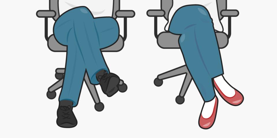 Ngừng ngay 18 thói xấu ảnh hưởng đến hiệu suất làm việc
