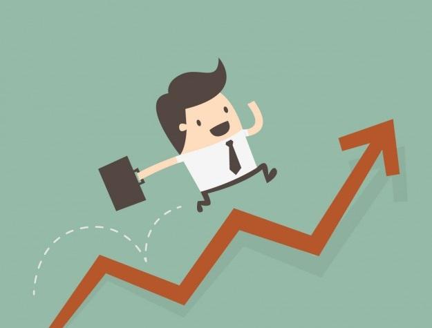 3 áp lực về thời hạn nghề nghiệp không nên tự đặt ra 20180702