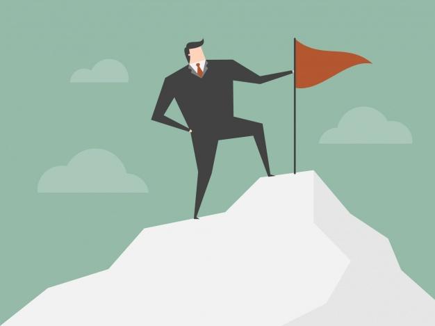 5 lựa chọn mạo hiểm không nên có trong sự nghiệp 2019110912