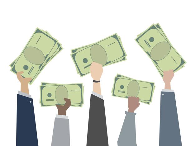 Khi đàm phán lương, nhất định không nên nói 10 điều này