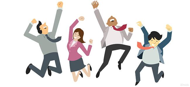 3 bí quyết giúp ứng viên cảm nhận tốt về quy trình tuyển dụng