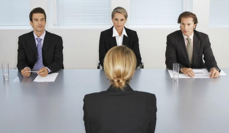 """Câu hỏi kinh điển """"Tại sao bạn muốn làm việc tại đây?"""" và cách trả lời cực kỳ thuyết phục"""