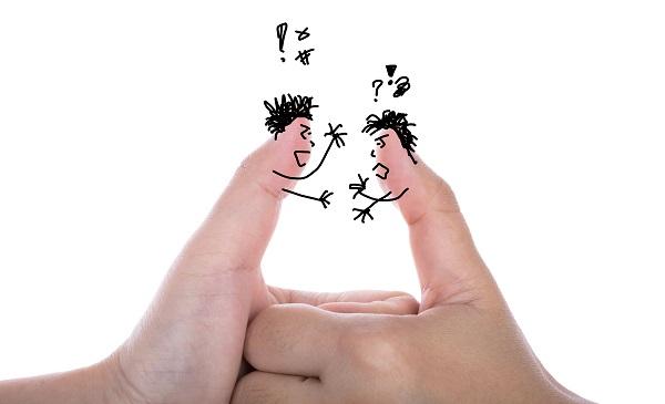 6 lỗi lầm tưởng chừng vô hại có thể khiến bạn bị sa thải Aggressive_600