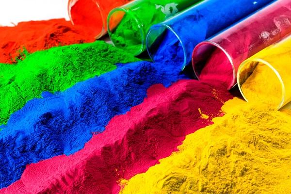 Lựa chọn màu sắc CV theo công việc ứng tuyển Color_600