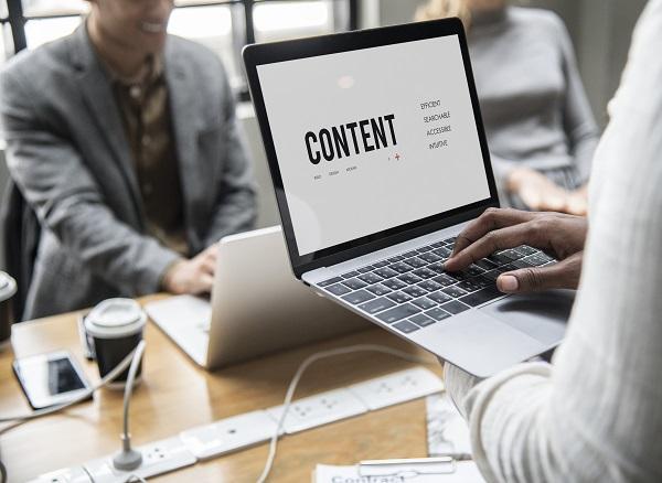 4 kỹ năng quan trọng giúp bạn thoát cảnh làm việc ngoài giờ Content_600
