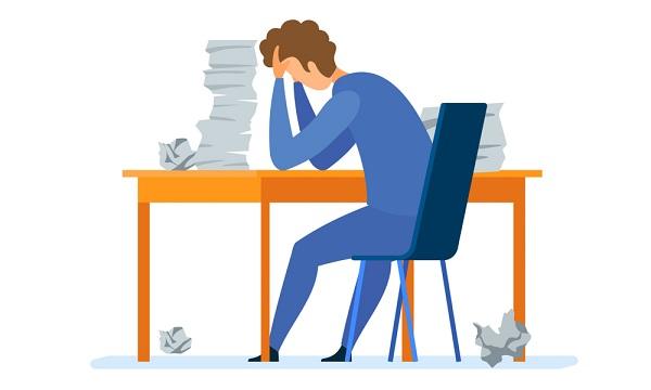 4 kỹ năng quan trọng giúp bạn thoát cảnh làm việc ngoài giờ Tired%20worker_600