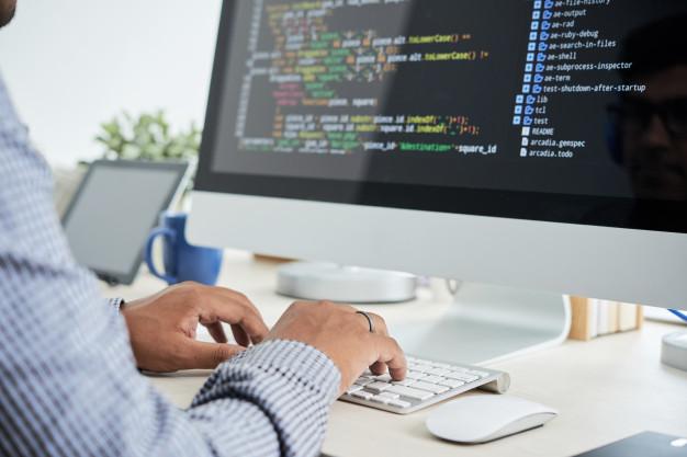5 loại công việc phù hợp để làm từ xa
