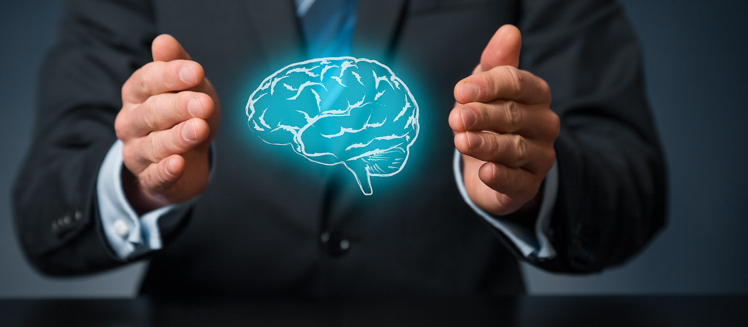 business-psychology-university-worcester-course-page-header