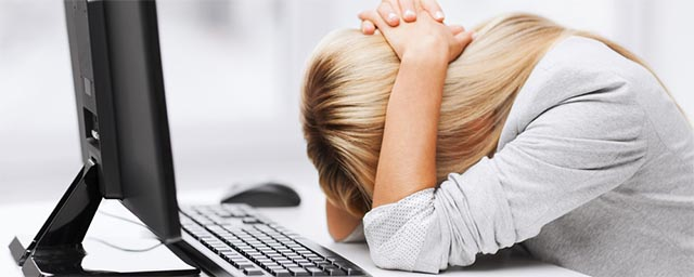 Học lập trình online khỏi thất nghiệp