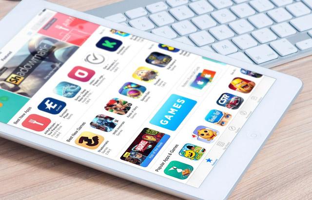 Playlist Hướng dẫn làm app Music với Xcode 8, Swift 3, iOS