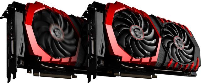 Mức giá bán cũng sẽ cao hơn bản FE của Nvidia thay vì thấp hơn như trên GTX  1080 và GTX 1070.