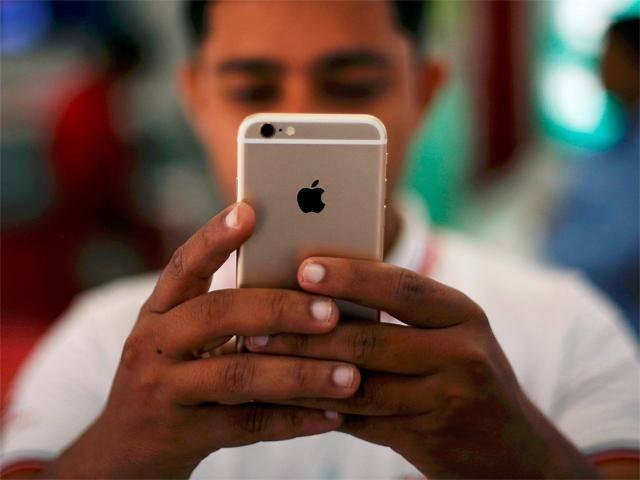 Apple không phải công ty đầu tiên sử dụng các hình thức xác thực sinh trắc  học khác nhau để tăng cường bảo mật. Khi ra mắt chiếc điện thoại mới nhất  ...