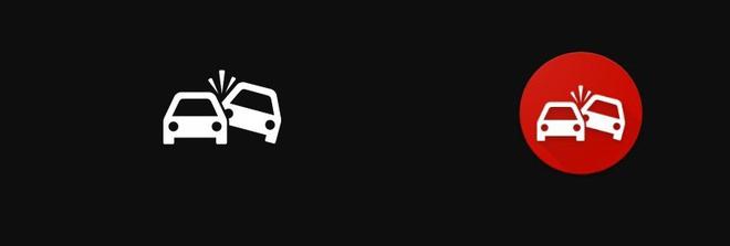 Android Q sẽ giúp smartphone tự nhận biết và gọi cứu hộ nếu người dùng gặp tai nạn giao thông - Ảnh 2.