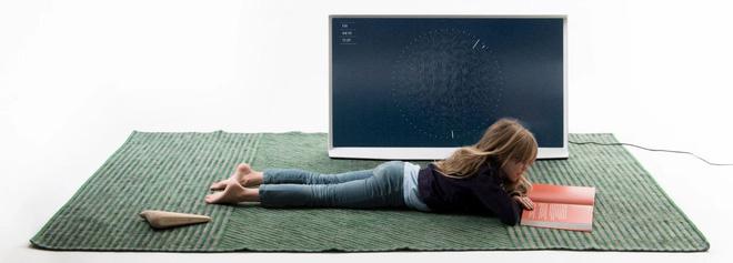 TV trong phòng khách đang dần biến mất! Thứ gì sẽ thay thế nó trong tương lai? - Ảnh 10.