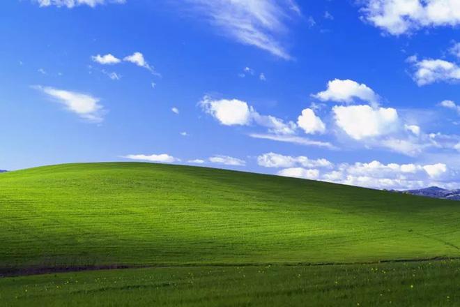 Microsoft bất ngờ tung bản vá bảo mật cho Windows XP, khắc phục lỗ hổng bảo mật giống như WannaCry - Ảnh 1.