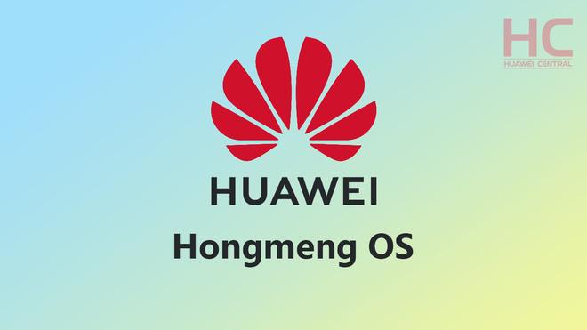 Tổng hợp những thông tin đã biết về hệ điều hành riêng cho smartphone của Huawei - Hồng Mông OS - Ảnh 1.