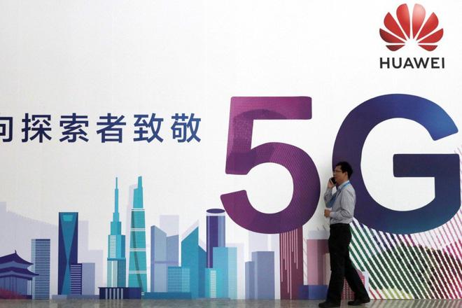 Cấm Huawei, Châu Âu có thể sẽ mất thêm 62 tỷ USD để triển khai mạng 5G - Ảnh 2.