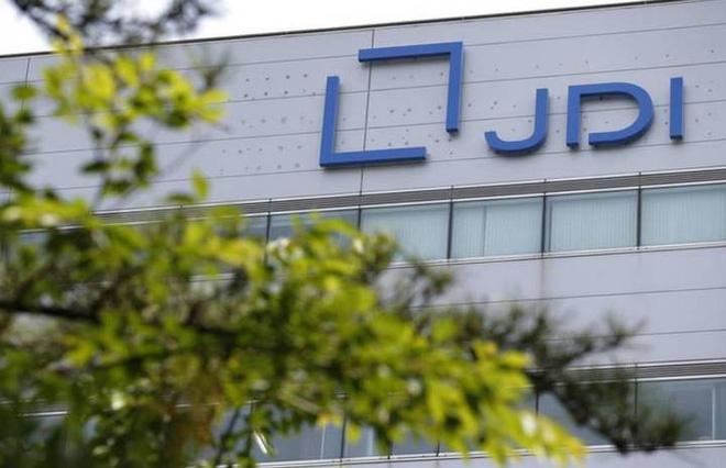 Apple đầu tư 100 triệu USD cho Japan Display, đối tác hứa hẹn sẽ giúp Apple bớt phụ thuộc vào Samsung Display - Ảnh 1.