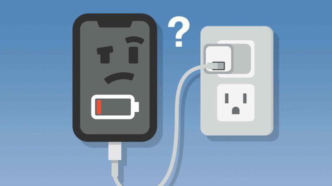 Những lý do Apple nên khai tử cổng kết nối lightning - Ảnh 3.