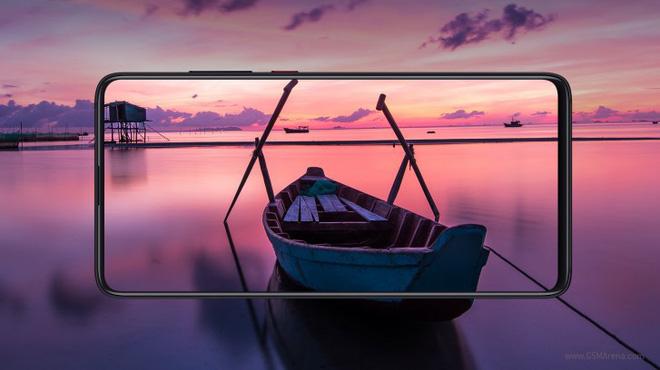 Xiaomi Mi 9T Pro chính thức ra mắt: Thực chất là Redmi K20 Pro đổi tên, giá từ 443 USD - Ảnh 2.
