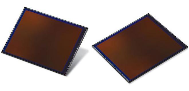 Cảm biến ảnh Samsung ISOCELL 108MP dành cho smartphone có kì diệu như chúng ta nghĩ hay không? - Ảnh 1.