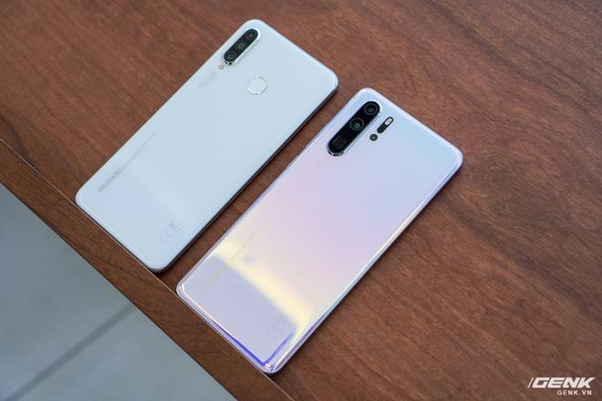 Cảm biến ảnh Samsung ISOCELL 108MP dành cho smartphone có kì diệu như chúng ta nghĩ hay không? - Ảnh 7.