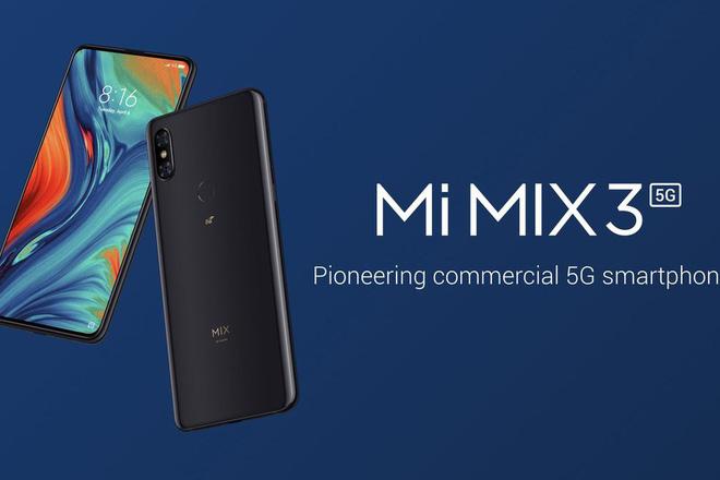 Nói không với 5G trên iPhone 2019, có phải Tim Cook và Apple chơi ngông? - Ảnh 1.