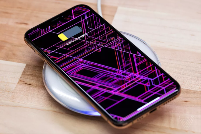 Nhà tiên tri Ming-Chi Kuo: iPhone 11 sẽ không có tính năng sạc ngược không dây - Ảnh 1.