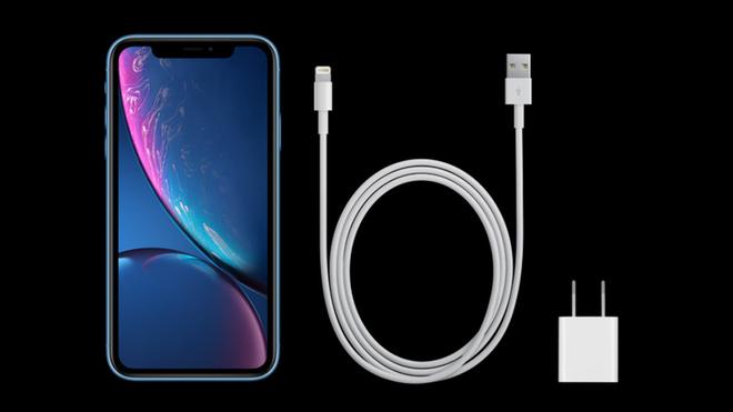 Nhà tiên tri Ming-Chi Kuo: iPhone 11 sẽ không có tính năng sạc ngược không dây - Ảnh 2.