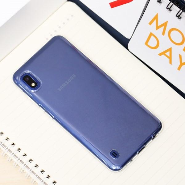 Chiếc smartphone giá dưới 4 triệu này chính là vũ khí giúp Samsung đánh bật người Trung Quốc - Ảnh 3.