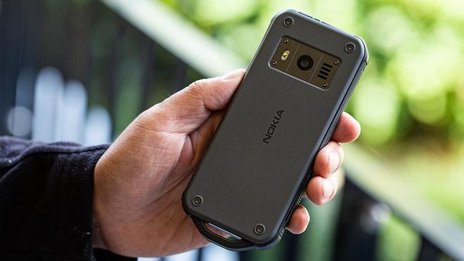 """HMD Global và kế hoạch tham gia """"trò chơi vương quyền của ngành smartphone với Nokia - Ảnh 3."""
