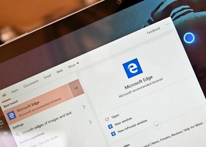 Microsoft sẽ khai tử Flash Player trên Microsoft Edge và Internet Explorer vào cuối năm 2020 - Ảnh 1.