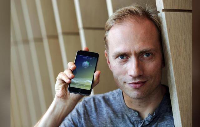 """Sweatcoin: Ứng dụng trả tiền khi người dùng… đổ mồ hôi. Hoàn toàn miễn phí, dùng """"bước đi"""" để đổi lấy iPhoneX, TV Samsung hay 1.000 USD - Ảnh 7."""