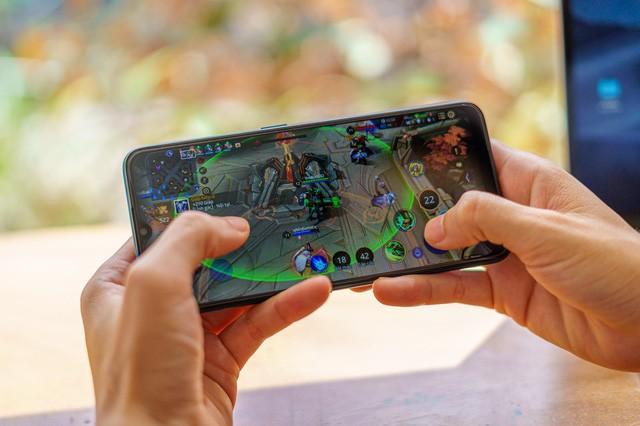 Smartphone tầm trung OPPO A9 2020 sẽ mang đến những trải nghiệm tối đa nào với viên pin khủng 5.000 mAh? - Ảnh 1.