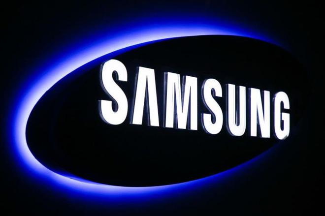 Lợi nhuận Samsung sụt giảm hơn 50%, nhưng mảng smartphone tăng trưởng và bỏ xa Huawei - Ảnh 1.