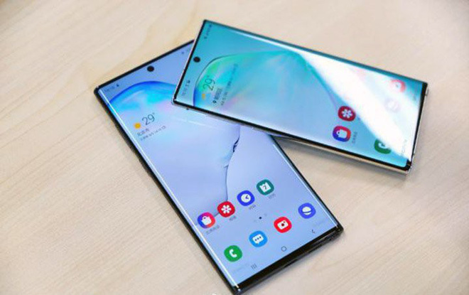 Ra mắt Galaxy Note 10 Lite giá rẻ: Con dao hai lưỡi có thể giúp Samsung giết chết đối thủ, nhưng cũng có thể tự hại chính mình - Ảnh 2.
