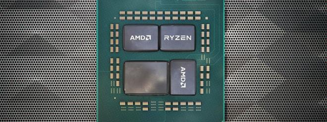 Intel và Nvidia cần chú ý: AMD tăng cường hiệu năng chơi game cho APU Ryzen mới, quyết chơi khô máu ở mảng laptop - Ảnh 2.