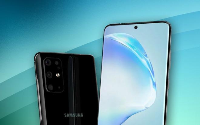 Camera Galaxy S11 sẽ có khả năng biến đêm thành ngày nhờ cảm biến Bright Night mới? - Ảnh 1.