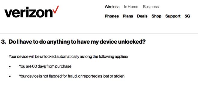 Mua iPhone Lock giá cao chờ ngày được unlock thành quốc tế: Chẳng khác gì đánh bạc! - Ảnh 2.