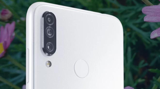 Nhật Bản sản xuất smartphone cấm chụp selfie khỏa thân, tự động xóa ảnh không cần hỏi nếu vẫn cố chụp - Ảnh 4.
