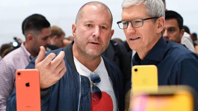 4 tuyệt chiêu thông minh của Apple giúp iPhone 11 lấy lại phong độ sau 4 quý sụt giảm doanh thu trước đó - Ảnh 4.